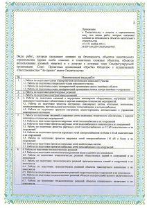 Свидетельство №ПР-185/2016-5053036539/03