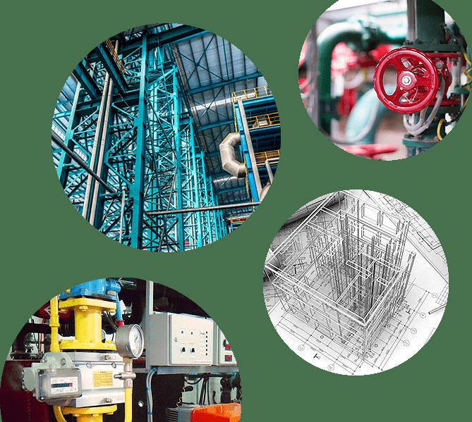 Комплексная инженерия