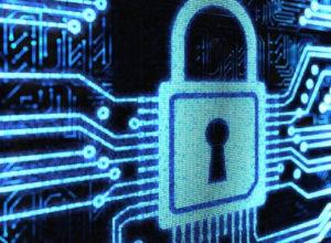 Построение систем безопасности