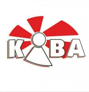 Магазин суши-пицца Kiba