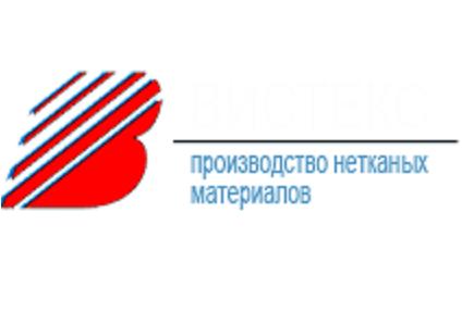 Склад ООО Вистекс
